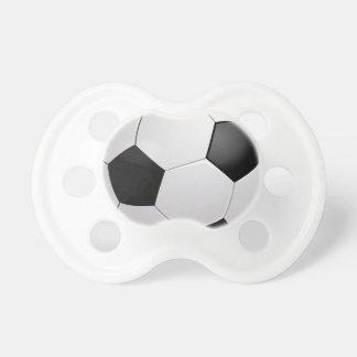 Soccer / Football Ball Dummy