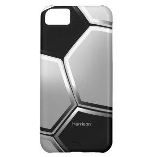 Soccer Football Ball iPhone 5  C Case