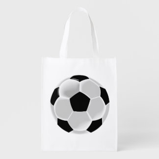 Soccer Football Futbol Ball