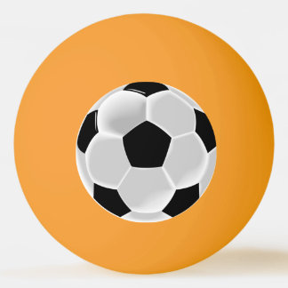 Soccer Football Futbol Ball