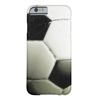 Soccer - Football iPhone 6 Case