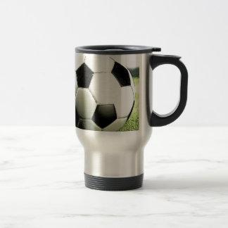 Soccer - Football Mug