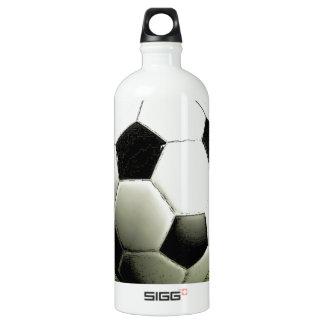 Soccer - Football SIGG Traveller 1.0L Water Bottle