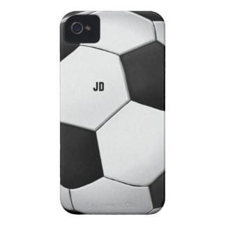 Soccer | Football Sport Gifts iPhone 4 Case-Mate Case