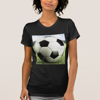 Soccer - Football T-Shirt