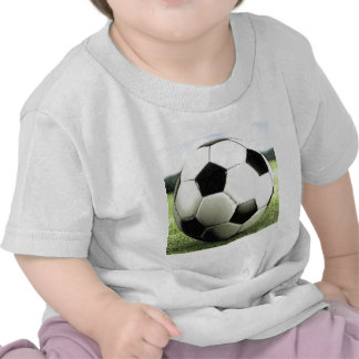Soccer - Football Tees