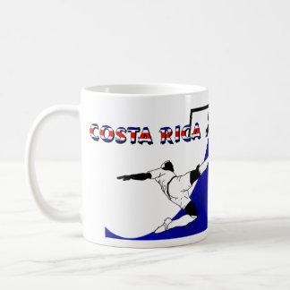 Soccer (Futbol) Coffee Mug