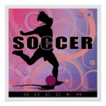 soccer-girls2 posters