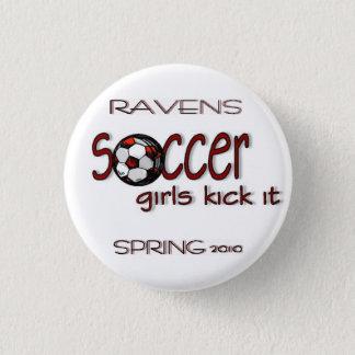 Soccer Girls Kick It button