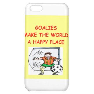 soccer goalie case for iPhone 5C