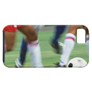 Soccer iPhone 5 Case