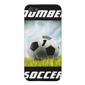 Soccer Cases For iPhone 5