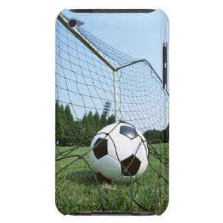 Soccer iPod Case-Mate Cases