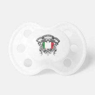 Soccer Italy Dummy