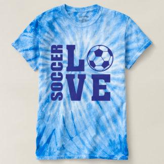 Soccer Love, Soccer T-shirt