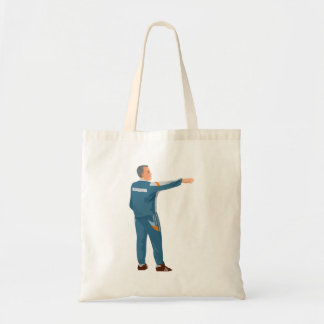 Soccer Manager Bags