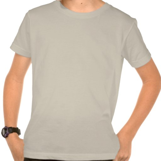 Soccer Manager T-shirts