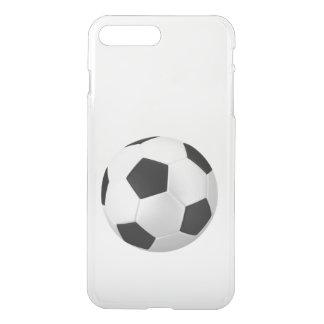 SOCCER ME THIS! iPhone 7 PLUS CASE