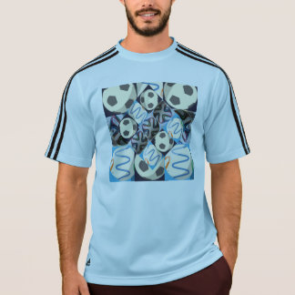 Soccer Men's Adidas ClimaLite® T-Shirt