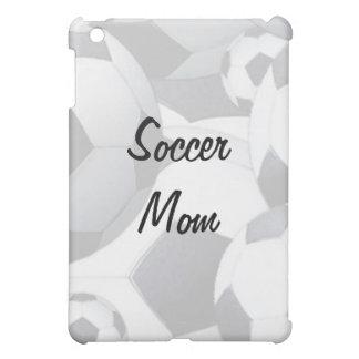 Soccer Mom iPad Speck Case iPad Mini Covers