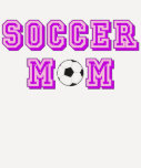 Soccer Mum
