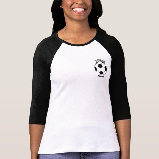Soccer Mum - My Son Is a Keeper