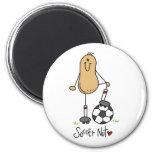 Soccer Nut