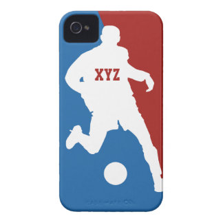 Soccer Player custom cases