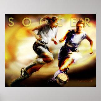 Soccer_poster Poster