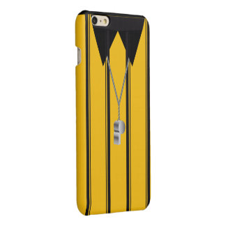 Soccer Ref iPhone 6/6S Plus Savvy Case iPhone 6 Plus Case