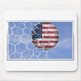 soccer scores.jpg mouse pad