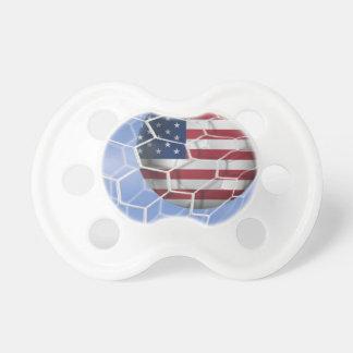 soccer scores.jpg pacifier