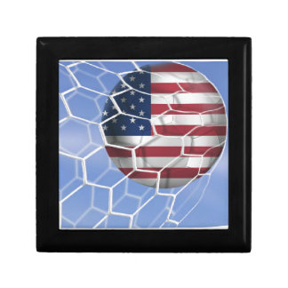 soccer scores.jpg small square gift box