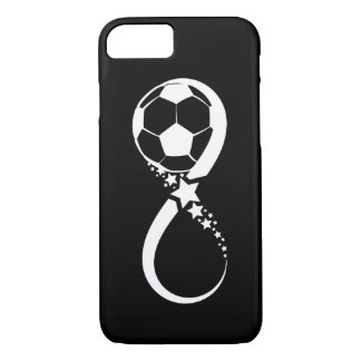 Soccer Star Infinity iPhone 7 Case