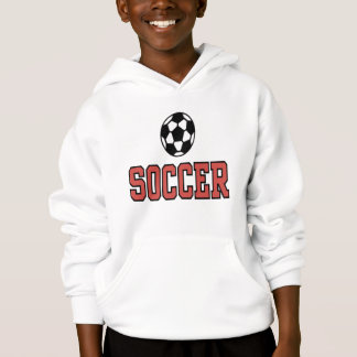 Soccer T Shirts and Gifts