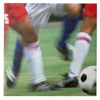 Soccer Tile