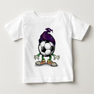 Soccer Wizzard T Shirt