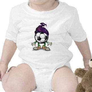Soccer Wizzard Tshirt