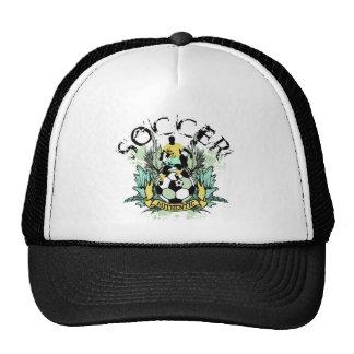 soccertwo cap