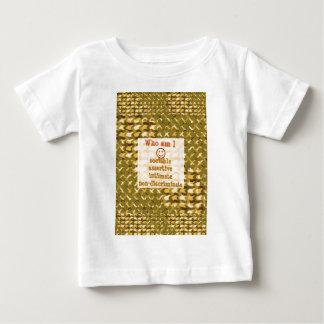 Social, ASSERTIVE Intimate - RELATIONSHIP lowprice Shirt
