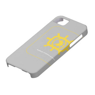 Social Media graphic Barely There iPhone 5 Case