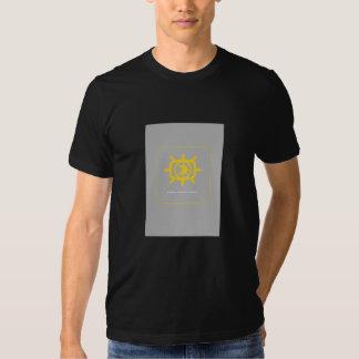 Social Media graphic Shirts