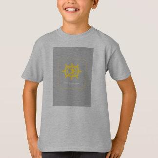 Social Media graphic T-shirts