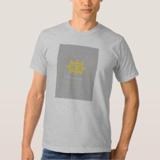 Social Media graphic Tee Shirts