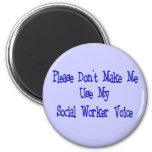 Social Worker Gifts