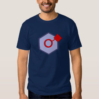 Socialiser Tee Shirts