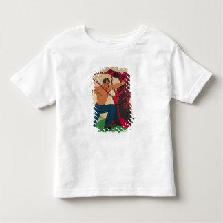 Socialism Against Bolshevism for a Free Toddler T-Shirt