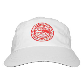 Socialist Party America Hat