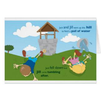 society_jack&jill.jpg card