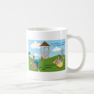 society_jack&jill.jpg coffee mug